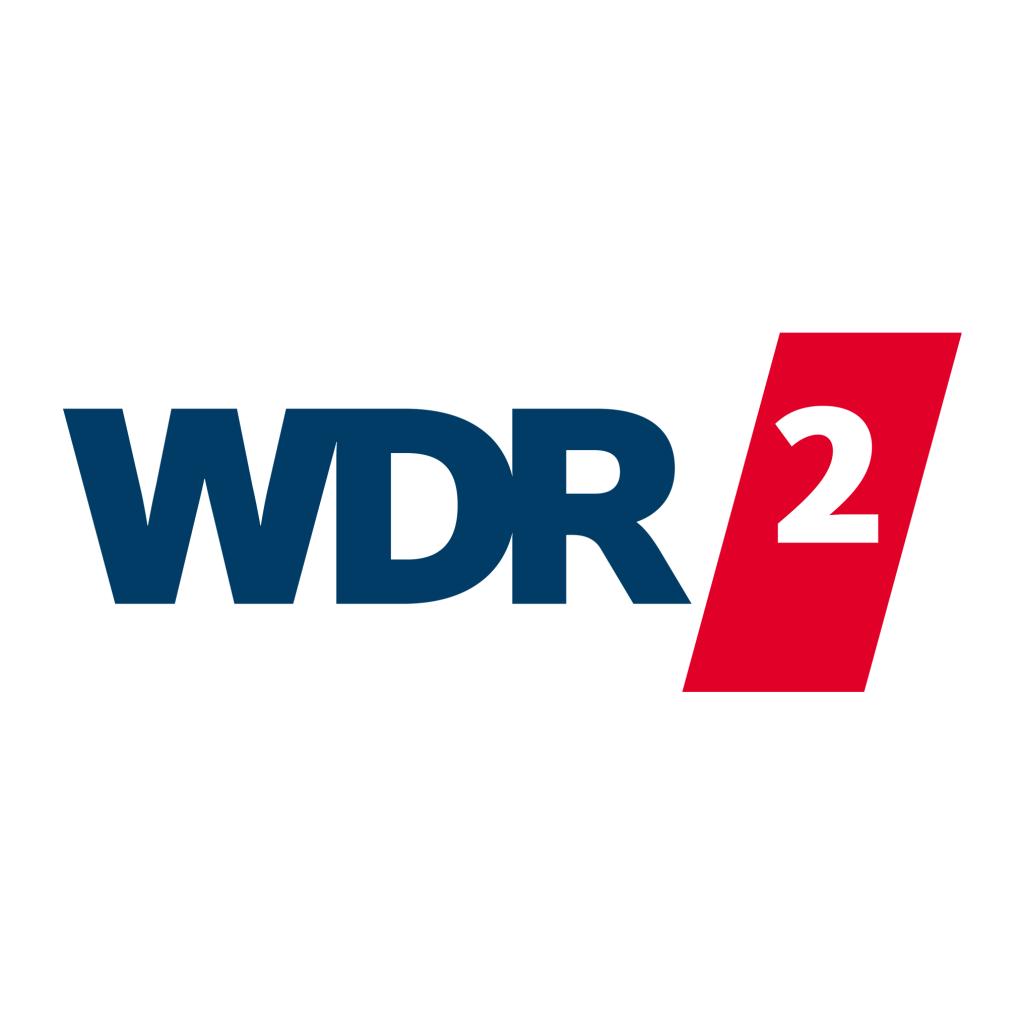 Wdr2 Livestream