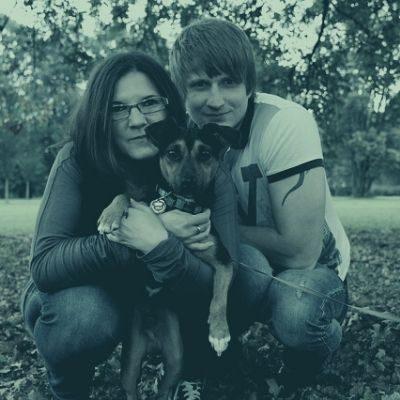 Hundetrainer Berlin - Hunde besser verstehen
